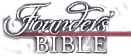 The Founders Bible