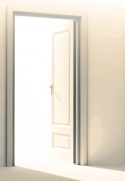 A Golden Door of Opportunity 4